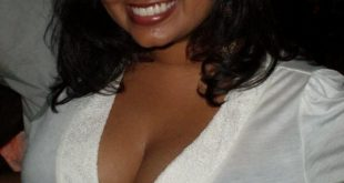 Photo profil rencontre