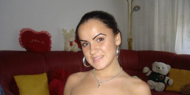 Profil rencontre